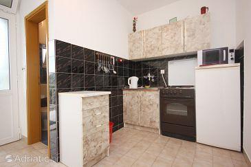 Apartment A-10220-h - Apartments Blaževo (Pelješac) - 10220