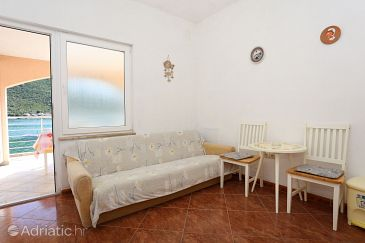 Apartment A-10223-b - Apartments Brijesta (Pelješac) - 10223