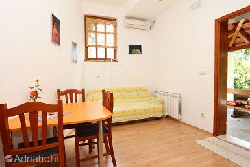 Apartment A-10226-b - Apartments Mali Ston (Pelješac) - 10226