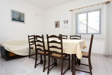 Apartment A-10227-a - Apartments Sreser (Pelješac) - 10227