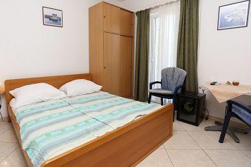 Room S-10234-a - Apartments and Rooms Hodilje (Pelješac) - 10234