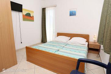 Room S-10234-b - Apartments and Rooms Hodilje (Pelješac) - 10234