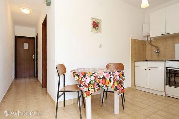 Apartment A-10235-a - Apartments Blaževo (Pelješac) - 10235