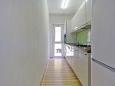Kitchen 1 - Apartment A-1024-a - Apartments Marušići (Omiš) - 1024