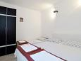 Bedroom 3 - Apartment A-1024-a - Apartments Marušići (Omiš) - 1024