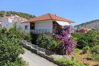 Apartments by the sea Vinišće (Trogir) - 10241