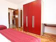Bedroom 1 - Apartment A-10248-d - Apartments Podstrana (Split) - 10248