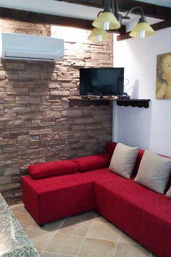 Apartment A-10251-b - Apartments Orebić (Pelješac) - 10251
