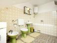 Bathroom 3 - House K-10253 - Vacation Rentals Viganj (Pelješac) - 10253