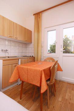 Apartment A-10256-b - Apartments Orebić (Pelješac) - 10256