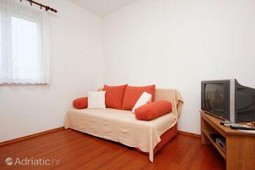 Apartment A-10258-a - Apartments Orebić (Pelješac) - 10258