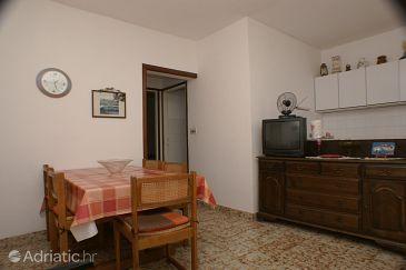 Apartment A-1026-a - Apartments Stanići (Omiš) - 1026