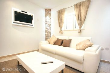 Apartment A-10263-a - Apartments Sevid (Trogir) - 10263