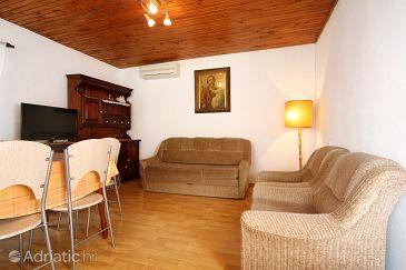 Apartment A-10264-a - Apartments Kaštel Štafilić (Kaštela) - 10264