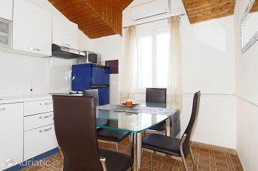 Apartment A-10267-a - Apartments Split (Split) - 10267