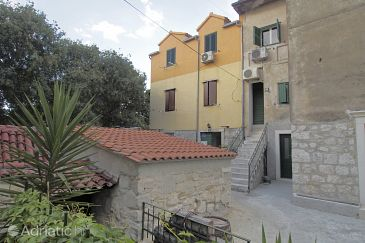 Property Split (Split) - Accommodation 10267 - Apartments in Croatia.