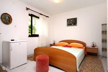 Room S-103-c - Apartments and Rooms Vrboska (Hvar) - 103