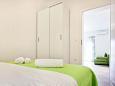 Bedroom - Apartment A-10304-c - Apartments Duće (Omiš) - 10304