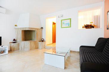Apartment A-10307-b - Apartments Zečevo Rtić (Rogoznica) - 10307