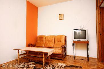 Apartment A-10315-a - Apartments Split (Split) - 10315