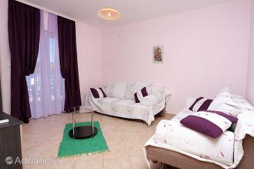 Apartment A-10318-c - Apartments Ražanj (Rogoznica) - 10318