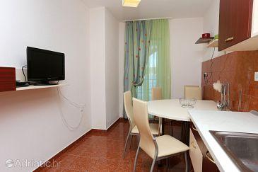 Apartment A-10318-d - Apartments Ražanj (Rogoznica) - 10318