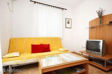 Apartment A-10319-c - Apartments Žaborić (Šibenik) - 10319