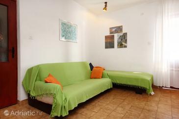 Apartment A-10321-a - Apartments Stupin Čeline (Rogoznica) - 10321