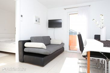Apartment A-10325-b - Apartments Zečevo Rtić (Rogoznica) - 10325