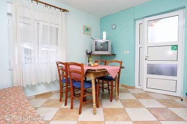 Apartment A-10329-a - Apartments Promajna (Makarska) - 10329