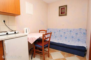Apartment A-10329-d - Apartments Promajna (Makarska) - 10329