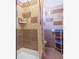 Bathroom - Room S-10335-a - Rooms Mavarštica (Čiovo) - 10335