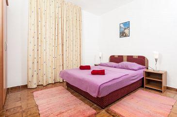 Room S-10335-b - Rooms Mavarštica (Čiovo) - 10335