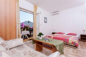 Room S-10335-e - Rooms Mavarštica (Čiovo) - 10335
