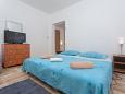 Bedroom - Room S-10335-g - Rooms Mavarštica (Čiovo) - 10335