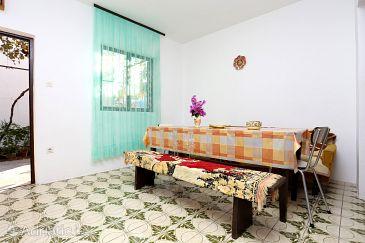 Apartment A-10338-c - Apartments Rogoznica (Rogoznica) - 10338