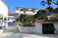 Trogir Apartments 10342