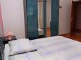 Bedroom 1 - Apartment A-10343-a - Apartments Okrug Gornji (Čiovo) - 10343