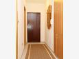 Hallway - Apartment A-10345-a - Apartments Trogir (Trogir) - 10345