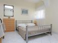 Bedroom - Studio flat AS-10348-a - Apartments Podstrana (Split) - 10348