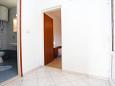 Hallway - Apartment A-10353-c - Apartments Poljica (Trogir) - 10353