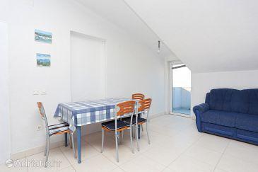Apartment A-10356-a - Apartments Podstrana (Split) - 10356