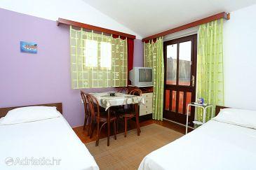 Apartment A-10359-a - Apartments Drašnice (Makarska) - 10359