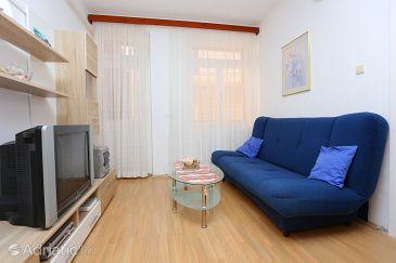 Apartment A-10359-b - Apartments Drašnice (Makarska) - 10359