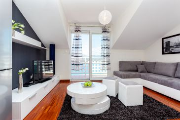 Apartment A-10364-a - Apartments Mastrinka (Čiovo) - 10364