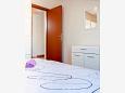 Bedroom 1 - Apartment A-10364-a - Apartments Mastrinka (Čiovo) - 10364