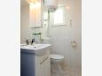 Bathroom - House K-10367 - Vacation Rentals Kanica (Rogoznica) - 10367