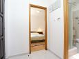 Hallway - Apartment A-10373-b - Apartments Ražanj (Rogoznica) - 10373