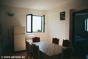 Apartment A-1041-c - Apartments Marušići (Omiš) - 1041