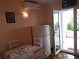 Dining room - Apartment A-1051-a - Apartments Seget Vranjica (Trogir) - 1051